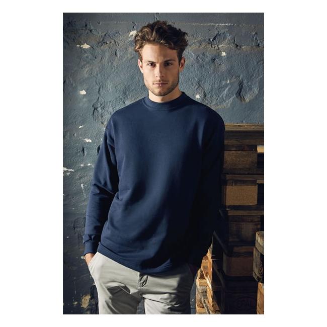 PD 6099 Kasak vīriešu džemperis