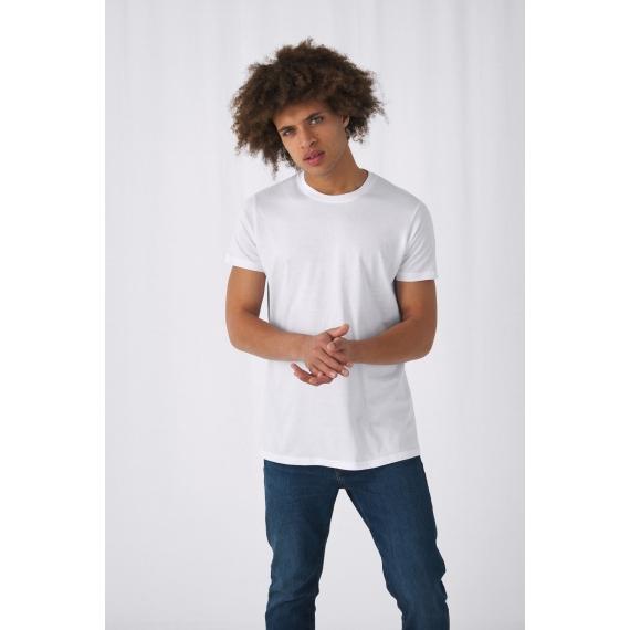 B&C #E150 unisex t-krekls