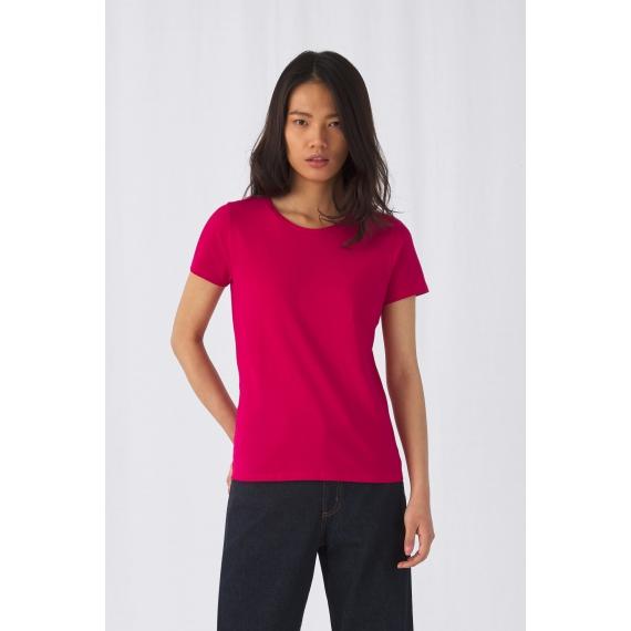 B&C #E190 /women sieviešu t-krekls