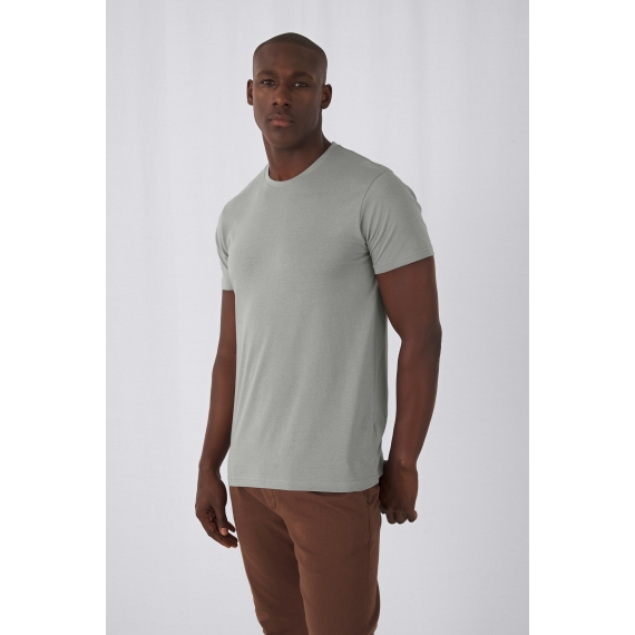 B&C TM042 Inspire T /men vīriešu t-krekls