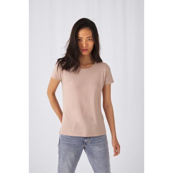B&C TW043 Inspire T /women sieviešu t-krekls