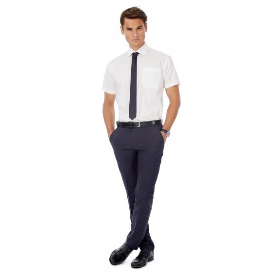 B&C Smart SSL /men vīriešu krekls