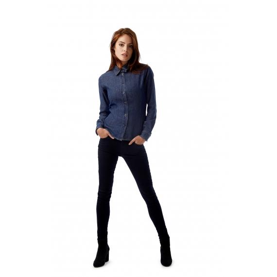 B&C DNM Vision /women sieviešu krekls