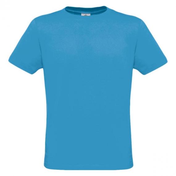 B&C Men-Only vīriešu t-krekls