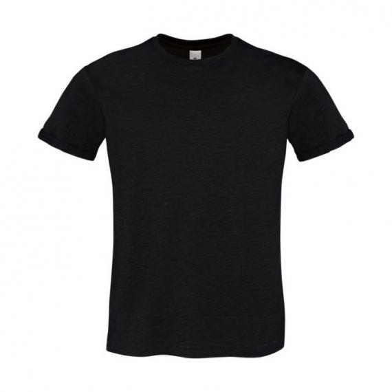 B&C Too Chic /men vīriešu t-krekls
