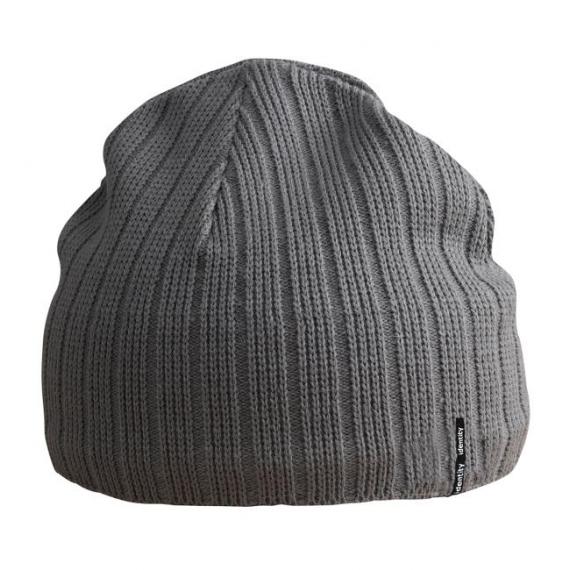 ID 0044 Adīta cepure