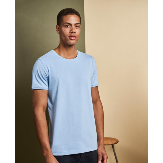 ID 0370 PRO Wear CARE vīriešu t-krekls