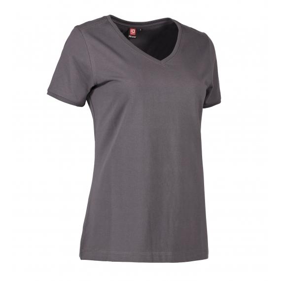 ID 0373 PRO Wear CARE V sieviešu t-krekls