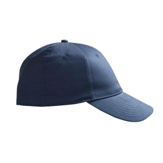 ID 0068 Stretch cepure ar nagu