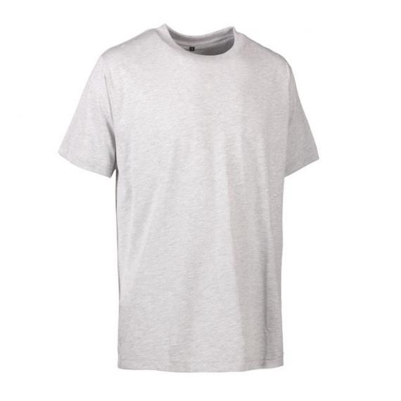 ID 0310 PRO Wear Light unisex t-krekls