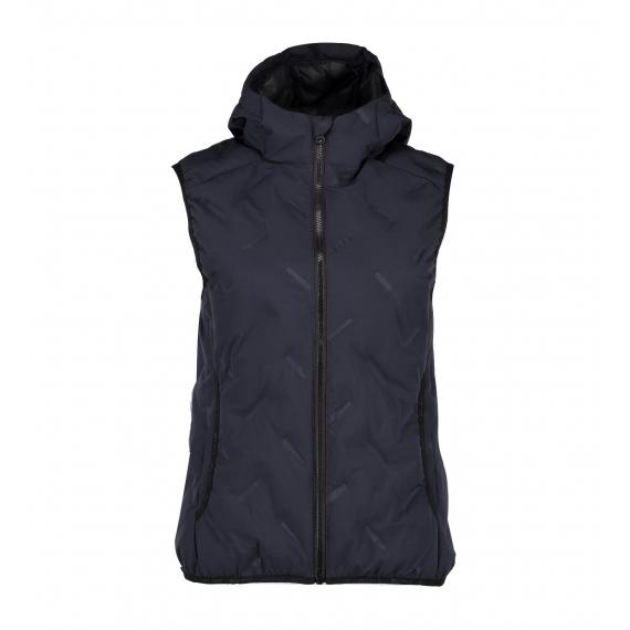 G11031 Quilted sieviešu veste