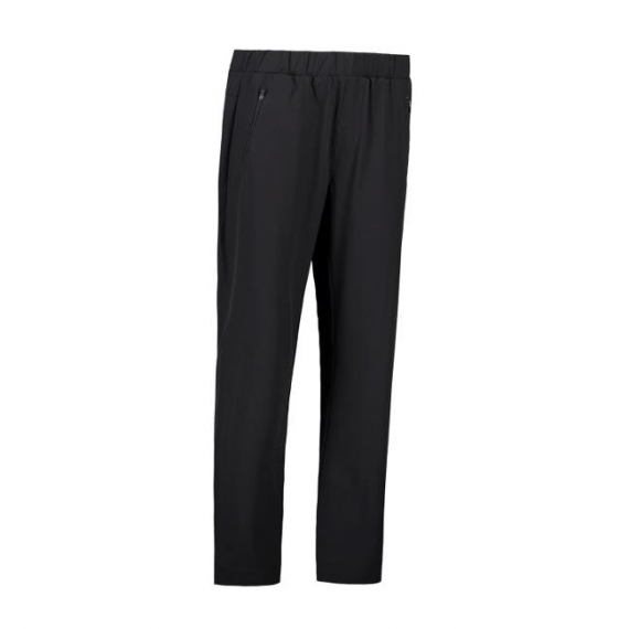 G21036 Stretch vīriešu bikses