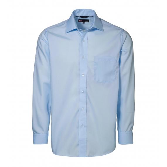 ID 0256 Non Iron vīriešu krekls