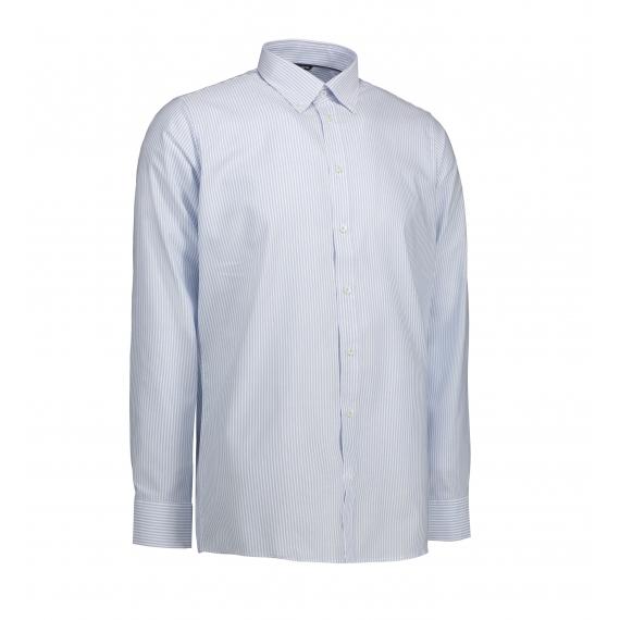 ID 0270 Oxford vīriešu krekls