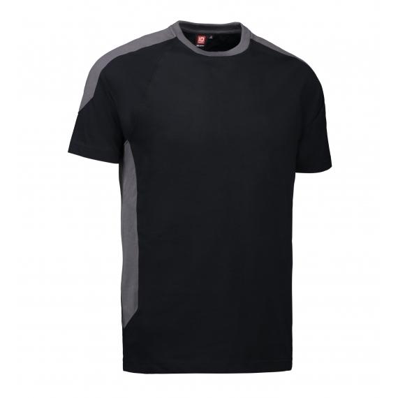 ID 0302 PRO Wear unisex t-krekls