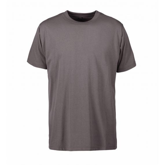 ID 0310 PRO Wear Light vīriešu t-krekls
