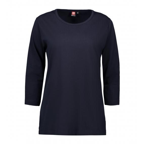 ID 0313 PRO Wear 3/4 sieviešu t-krekls