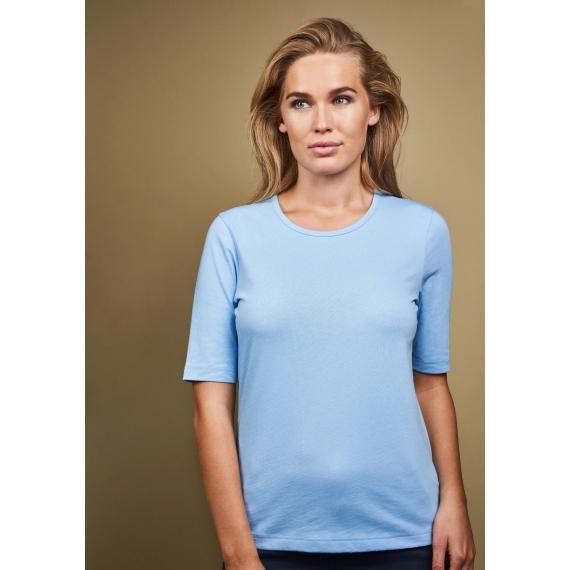 ID 0315 PRO Wear 1/2 sieviešu t-krekls
