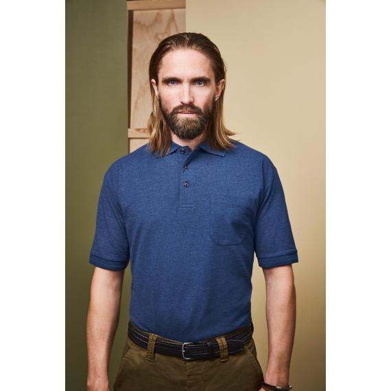 ID 0320 PRO Wear vīriešu polo krekls