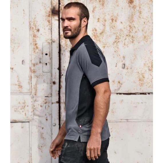 ID 0322 PRO Wear unisex polo krekls