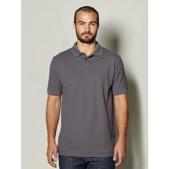 ID 0324 PRO Wear unisex polo krekls