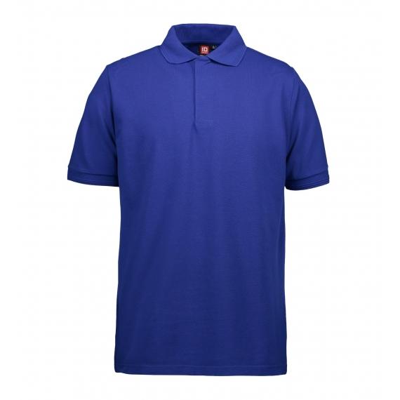 ID 0330 PRO Wear unisex polo krekls