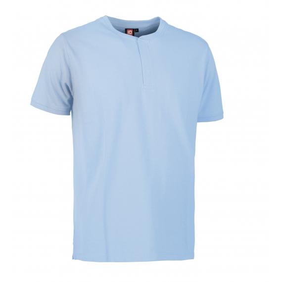 ID 0374 PRO Wear CARE vīriešu polo krekls