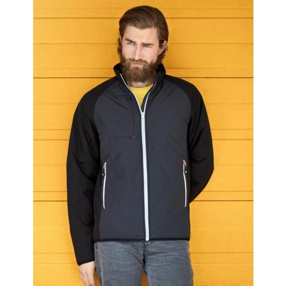 ID 0770 Combi vīriešu jaka