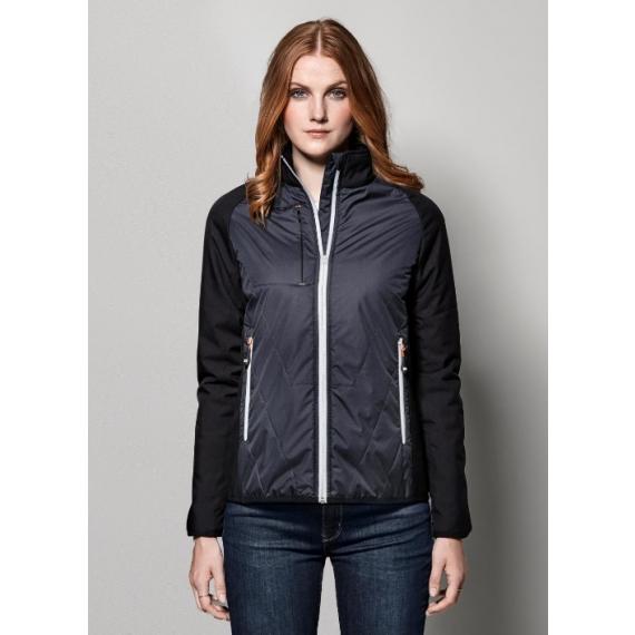 ID 0772 Combi sieviešu jaka