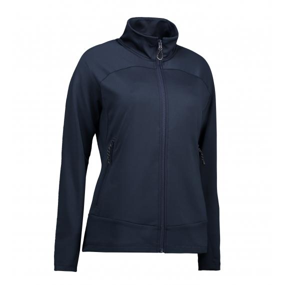 ID 0819 Multi Stretch sieviešu jaka