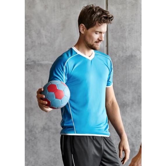 ID 1600 Team Sport t-krekls