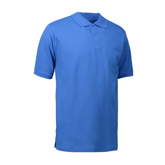 ID 2020 YES vīriešu polo krekls