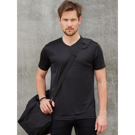 ID 2030 YES Active vīriešu t-krekls
