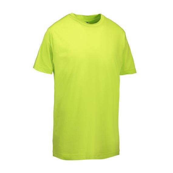 ID 40500 Game bērnu t-krekls