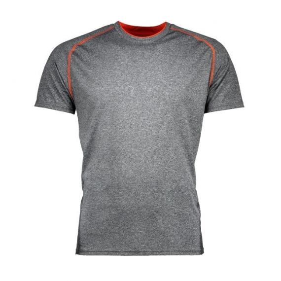 G21066 Geyser Urban S/S vīriešu t-krekls