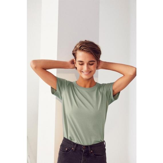 ID 0317 PRO Wear Light sieviešu t-krekls