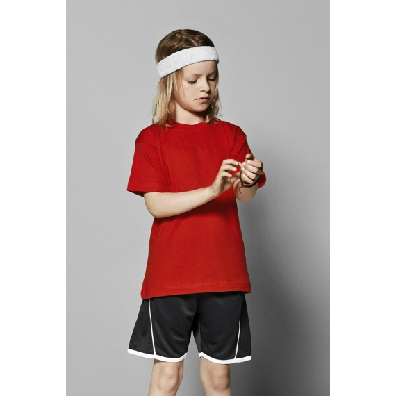 ID 40510 T-Time bērnu t-krekls
