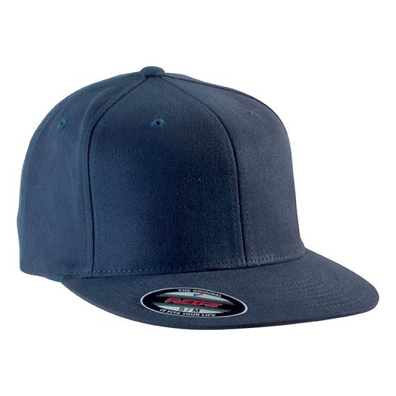 KP903 FLEXFIT® cepure ar nagu