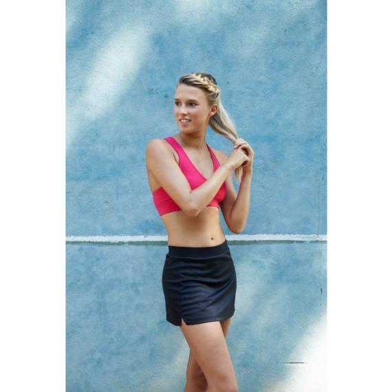 PA165 Sieviešu tenisa svārki