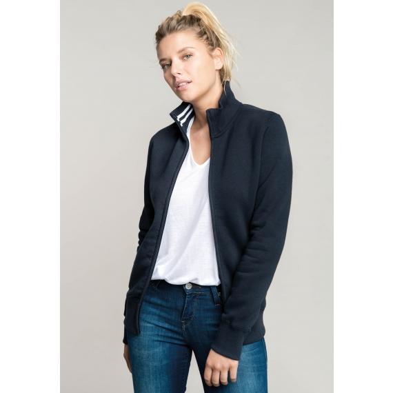 K457 Sieviešu jaka