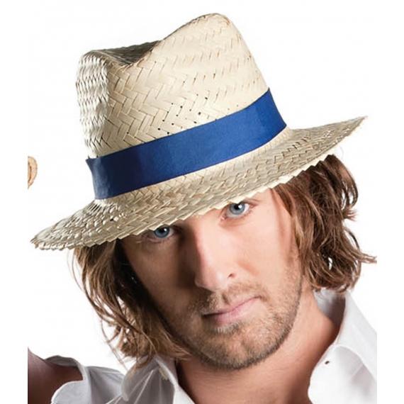KP066 Panama cepure