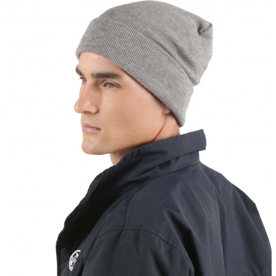 KP533 Beanie adīta unisex cepure