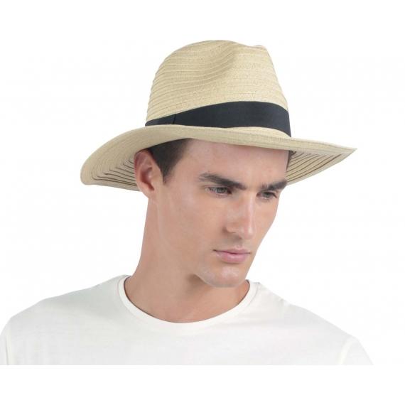KP610 Klasiska salmu cepure
