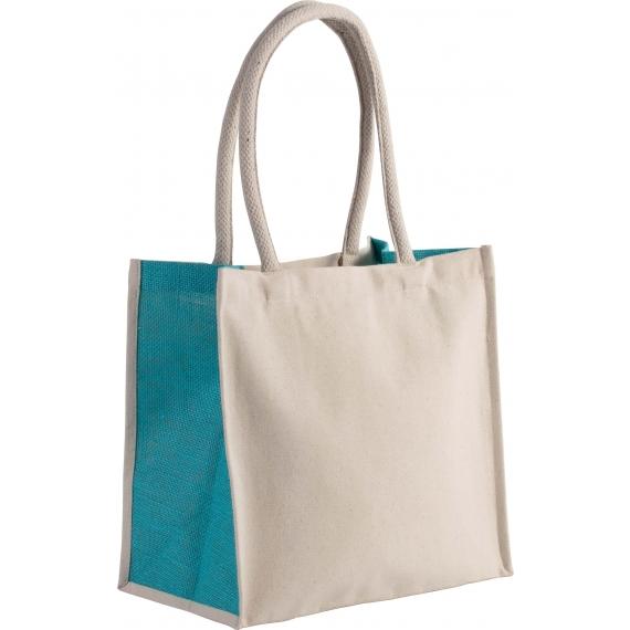KI0255 Divkrāsains maisiņš