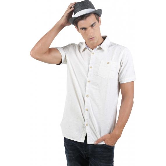 KP612 Retro Panama salmu cepure