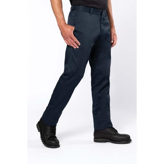 K738 DayToDay vīriešu bikses