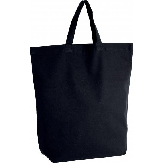 KI0247 Kokvilnas iepirkumu maisiņš