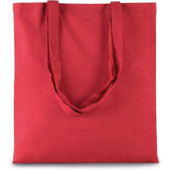 KI0223 Basic iepirkumu maisiņš