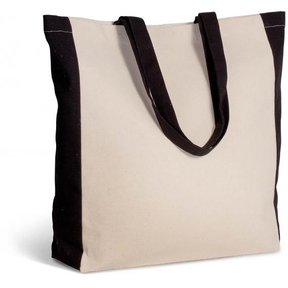 KI0275 Divkrāsains maisiņš
