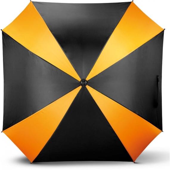 KI2023 Kvadrātveida lietussargs